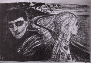 Edvard+Munch+-+separation+(2)+(1896)+