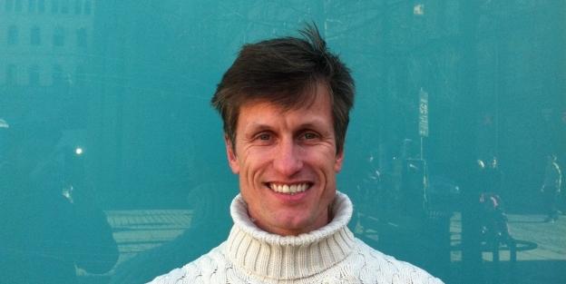 Pustepause gestaltterapi, parterapi, gruppeutvikling og mindfulness eller meditasjon på godt norsk.